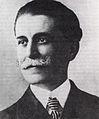 Ignacio Cervantes.jpg