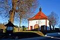 Ignatiuskapelle Wingerode.jpg