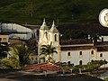 Igreja Matriz de Laranjeiras.jpg