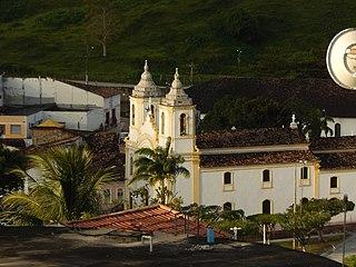 Parish Church of the Sacred Heart of Jesus
