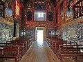 Igreja das Carmelitas 007.jpg