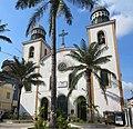 Igreja de Nossa Senhora dos Remédios (19929834976) (cropped).jpg