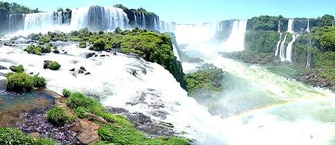 Iguazu Décembre 2007 - Panorama 5.jpg