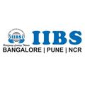 Iibs-logo-square.png