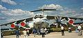 Il-76LL.jpg