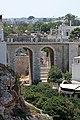 Il Ponte di Polignano - panoramio - Carlo Pelagalli.jpg