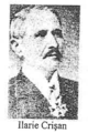 Ilarie Crișan.png