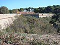 Ile Sainte Marguerite - panoramio - Alistair Cunningham (11).jpg