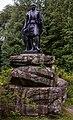 Illex Grove Statue (7958669226).jpg