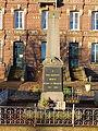 Illois-FR-76-monument aux morts-2.jpg