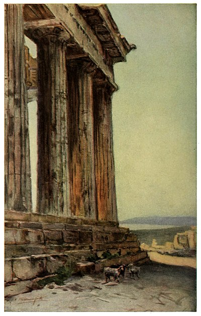 Illus 1--Parthenon by Way of Papendrecht.jpg