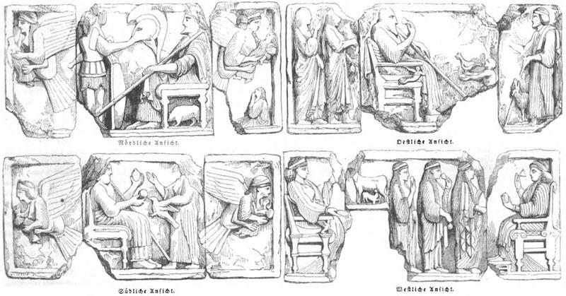 File:Illustrirte Zeitung (1843) 04 013 2 Ansichten.PNG