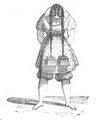 Illustrirte Zeitung (1843) 13 206 1 Schwere Zöpfe.png