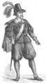 Illustrirte Zeitung (1843) 15 236 2 Hr Wächter als fliegender Holländer.PNG