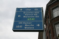 Image-Huy-Roads.jpg