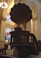 Immaculate Pulpit New Orleans.jpg