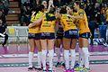 Imoco Volley 13.jpg