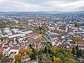 Impress Standort Aschaffenburg.jpg