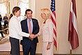 Ināra Mūrniece tiekas ar Amerikas Savienoto Valstu Pārstāvju palātas Ārlietu komisijas priekšsēdētāju (36311345732).jpg