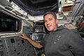In Atlantis (STS-125).jpg