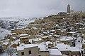 In un giorno di neve.jpg