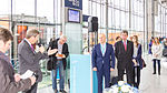 Inaugural flight Pobeda DP820 - Cologne Bonn - Moscow-Vnukovo 2016-7089.jpg