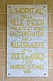 Inauguration memorial CHEM Esch-Alzette 01.jpg