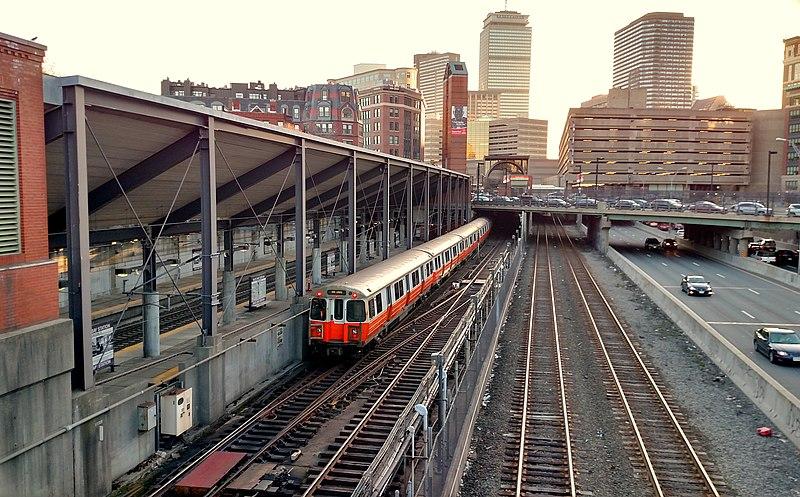 train tracks and orange1 -#main