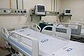 Inca inaugura Centro de Diagnóstico do Câncer de Próstata (37962388004).jpg