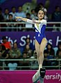 Incheon AsianGames Gymnastics 14.jpg