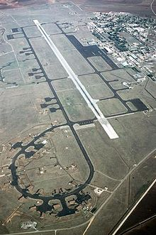 Incirlik Air Base overhead 1987.jpg