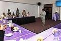Incirlik celebrates Women's History Month with luncheon 150313-F-II211-030.jpg
