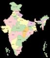 India-map-hi.png