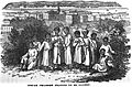 Indian Children Praying to be Taught (1848, p.34) - Copy.jpg