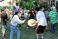 Indian Dancing - 4734200171.jpg