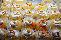 Indian Sweets Vark.jpg