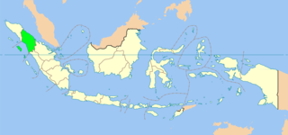 Indonesia, North Sumatra.png