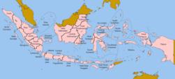 Indonesia provincias english.png
