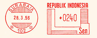 Indonesia stamp type DA4A.jpg