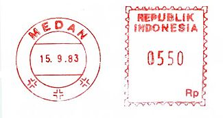 Indonesia stamp type DC5A.jpg