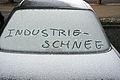 Industrieschnee.JPG