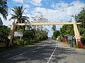 Infanta,Pangasinanjf0151 27.JPG