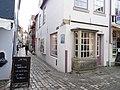 Infotafel - Das Schnoorviertel (Lage).jpg