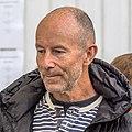 Ingemar Stenmark, June 2014-P6170012-1.jpg