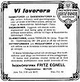 Ingeniörsfirma Fritz Egnell 1906.jpg