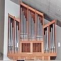 Ingolstadt, Pauluskirche (WRK) (1).jpg