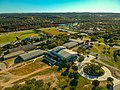 Ingram ISD Secondardy Campus.jpg