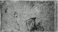 Ingres-correspondances 0677-pl-66b.png