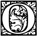 Initial letter O.jpg
