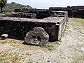 Inner view of the Kangra Fort.jpg